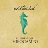 El Eden del Hipocampo